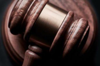 Seeking Legal Help? Loignon Law Firm Mount Pleasant (Charleston) SC.